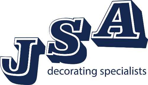 JSA Decorators Rugby Warwickshire